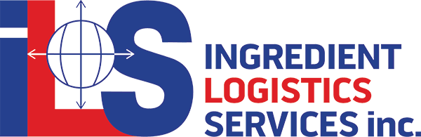 Ingredient Logistics Services Inc.
